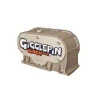 Warn 8274 feljavítások Gigglepin-től