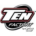 TEN Factory